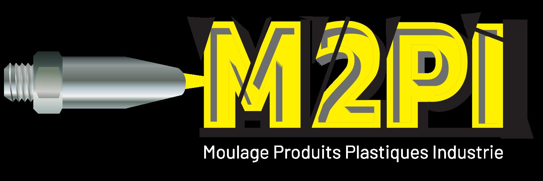 M2PI – Moulage Produits Plastiques Industrie