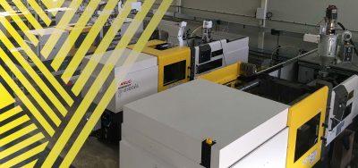 Moulage Produits Plastiques Industries