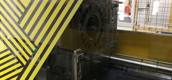 M2PI - Moulage Produits Plastiques Industrie